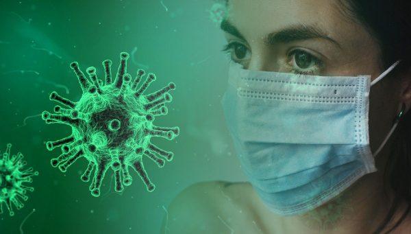 Leggi: «Dpcm Coronavirus: una sintesi delle regole…»