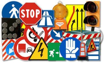 Leggi: «Ordinanze viabilità: via Caduti sul lavoro…»