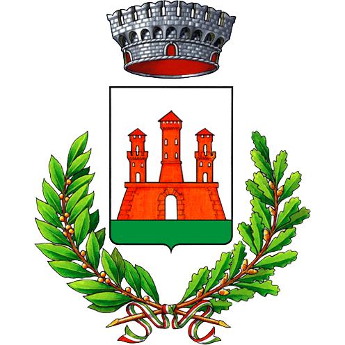 Comune di Casalgrande
