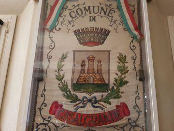 Leggi: «Convocazione del Consiglio Comunale per il…»