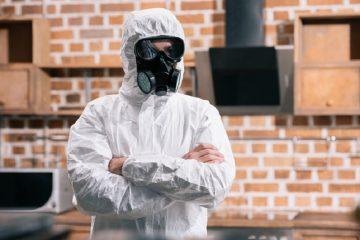 Leggi: «Patentino per l'utilizzo dei gas tossici:…»